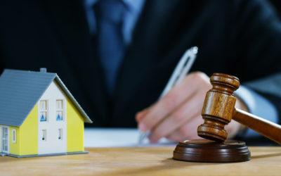 Ante una ocupación ilegal de un bien inmueble, ¿cuál es el cauce jurídico preciso para conseguir más ágilmente  la desocupación?
