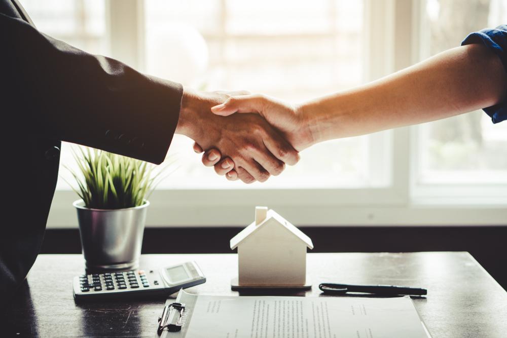 Las nuevas medidas urgentes en materia de vivienda y alquiler