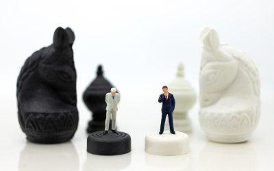 Derecho de separación del socio por falta de reparto de dividendos