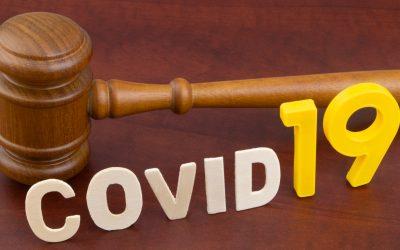 La segunda oportunidad de personas físicas tras la crisis del Covid-19 y tras la publicación en el BOE del texto refundido de la Ley Concursal
