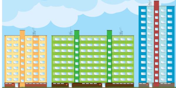 Regulación del precio de las rentas de los arrendamientos en Ley Catalana 11/20 de 18 de septiembre de 2020.